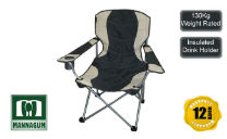 Lonsdale Chair website