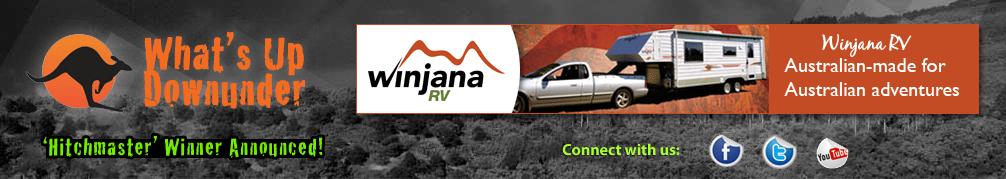 Mhia Car Insurance